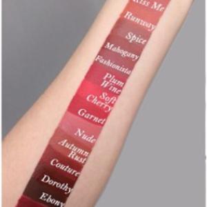Graftobian Lipstick